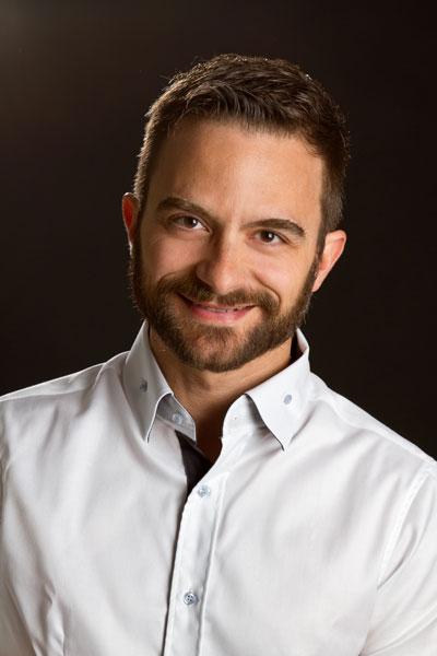 Dott. Giandomenico Bagatin - Psicologo Psicoterapeuta Trieste
