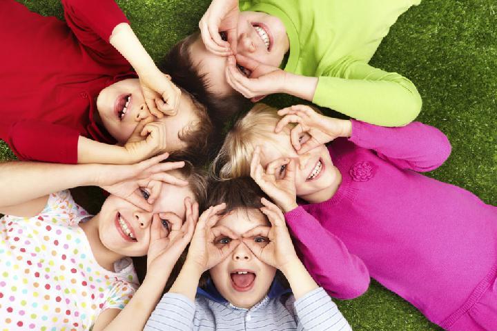 Psicologo per bambini Trieste